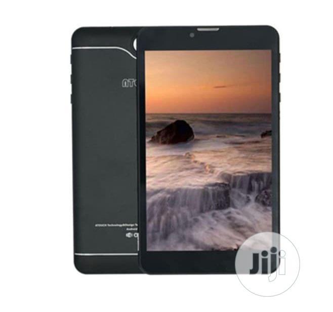 New Atouch A16 32 GB | Tablets for sale in Alimosho, Lagos State, Nigeria