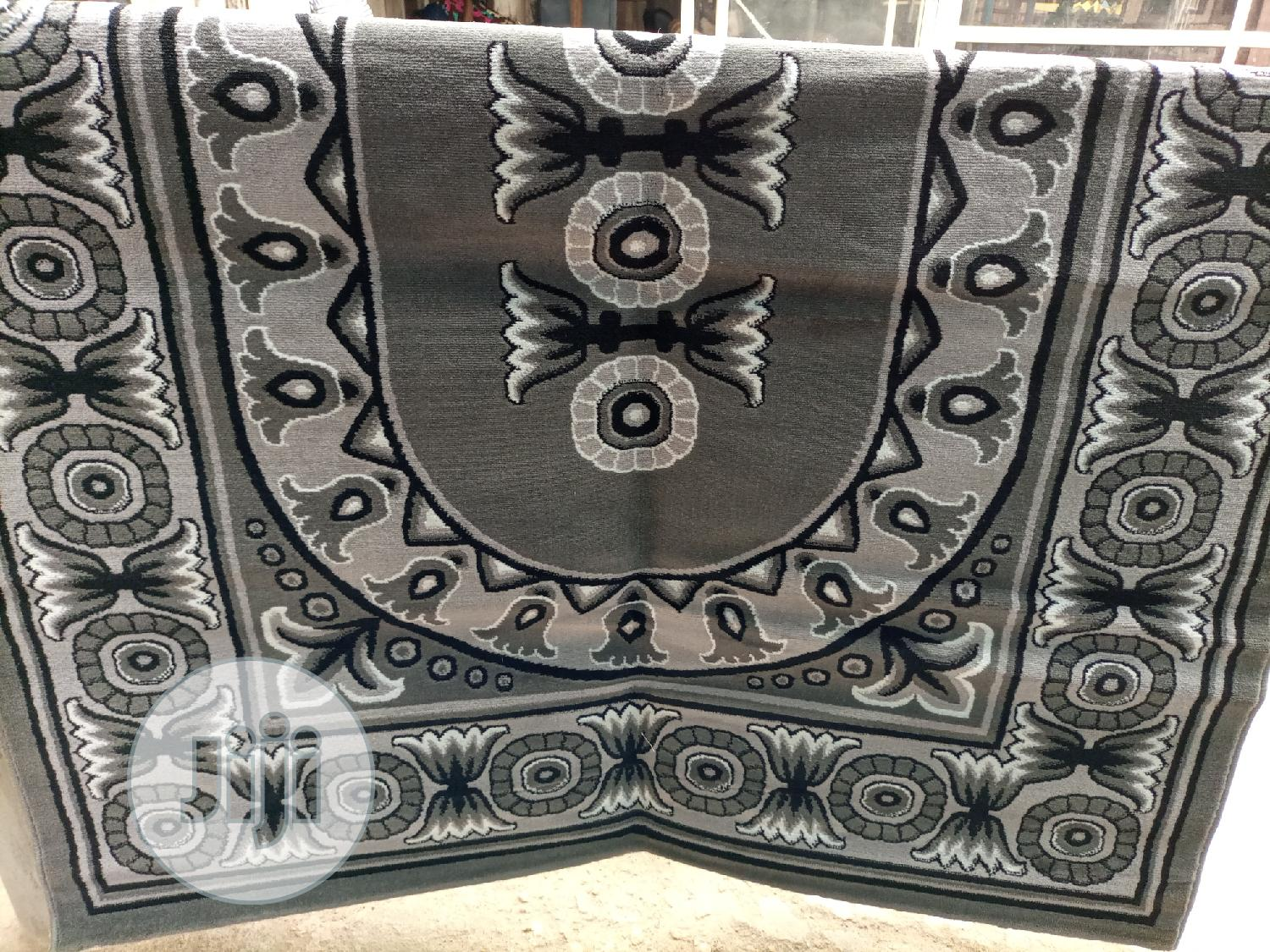 Center Rug | Home Accessories for sale in Ife, Osun State, Nigeria