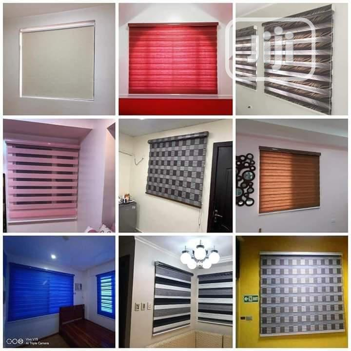 Window Blind | Home Accessories for sale in Ipaja, Lagos State, Nigeria