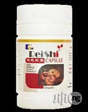 Kedi Reishi | Sexual Wellness for sale in Lagos State, Surulere