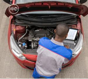 Mechanic Company | Automotive Services for sale in Lagos State, Yaba