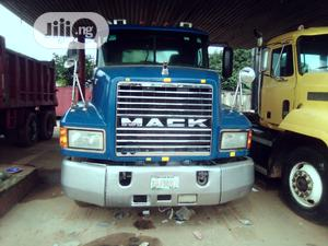 Ready for Work   Trucks & Trailers for sale in Abia State, Aba South