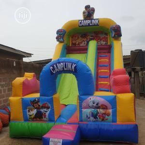 Slide Bouncer | Toys for sale in Lagos State, Ikeja