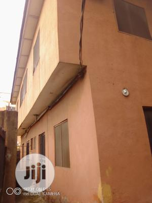 Standard 2 Unit Of 4bedroom Duplex Good For All Purpose | Houses & Apartments For Sale for sale in Lagos State, Alimosho