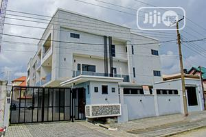 Brand New 5 Bedroom Terrace Duplex For Sale At Lekki Phase 1   Houses & Apartments For Sale for sale in Lagos State, Lekki