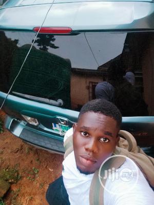 Driver Curriculum Vitae | Driver CVs for sale in Enugu State, Enugu