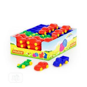 Mini Cars Assorted | Toys for sale in Lagos State, Lagos Island (Eko)