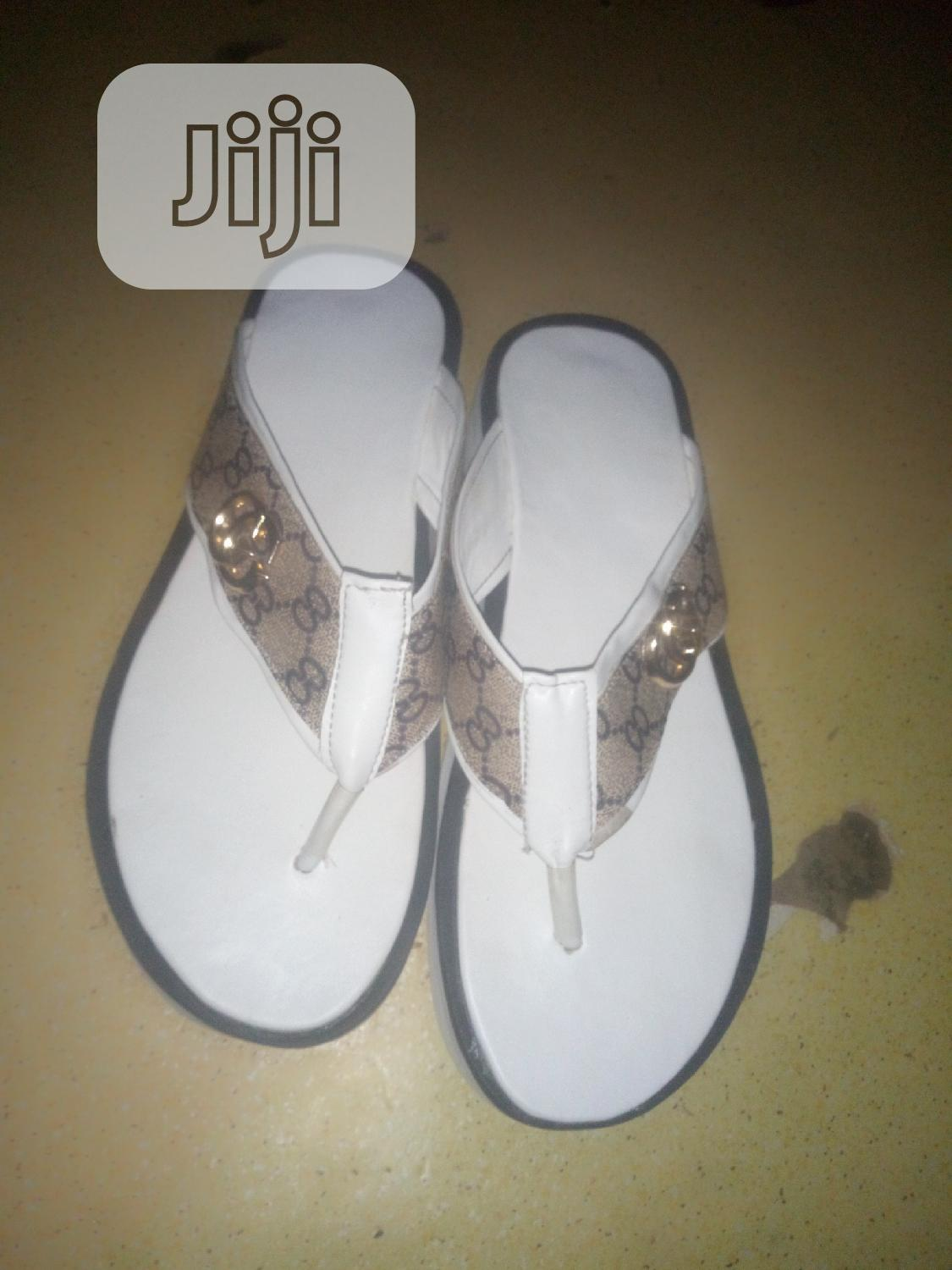 Archive: Quality and Affordable Boys Sandals and Slippers for Sale