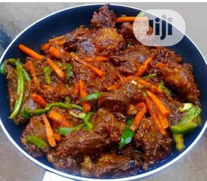 Catering Services | Party, Catering & Event Services for sale in Ibeju, Lagos State, Nigeria