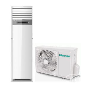 Hisense 5HP Floor Standing AC   Home Appliances for sale in Oyo State, Ibadan