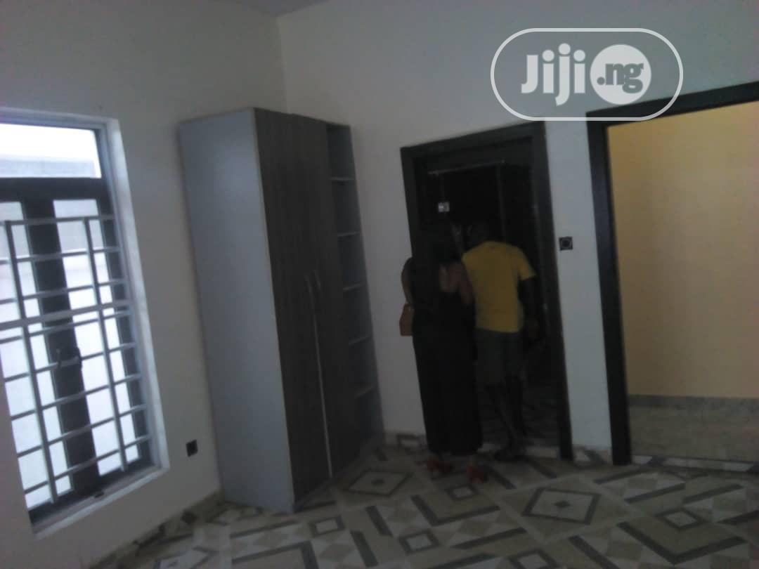 Newly Built 1bedroom Mini Flat | Houses & Apartments For Rent for sale in Lekki, Lagos State, Nigeria