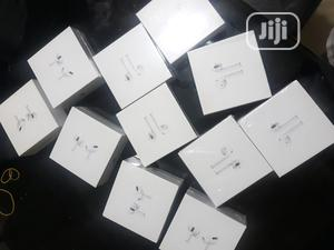 Apple Airpod | Headphones for sale in Oyo State, Ibadan
