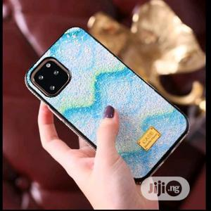 iPhone Cases | Accessories for Mobile Phones & Tablets for sale in Lagos State, Apapa