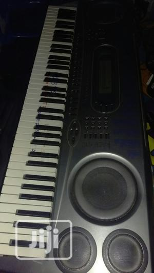 Casio 1800 Keyboard For Rent | DJ & Entertainment Services for sale in Lagos State, Agege
