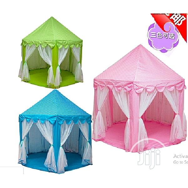 Archive: Kids Toy House