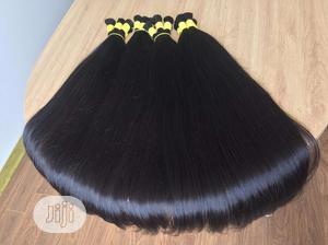 22 Inches Bone Straight Hair | Hair Beauty for sale in Lagos State, Agboyi/Ketu