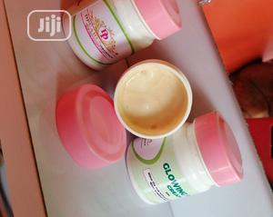 Glowing New Face Cream   Skin Care for sale in Lagos State, Isolo
