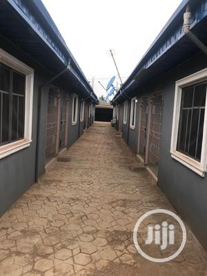 Newly Built 1 Bedroom Mini Flat For Rent | Houses & Apartments For Rent for sale in Ogun State, Ado-Odo/Ota