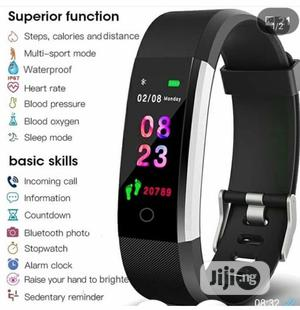 Smart Watch | Tools & Accessories for sale in Abuja (FCT) State, Garki 2