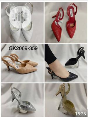 Classy Sandals For Ladies/Women Available In Sizes | Shoes for sale in Lagos State, Surulere