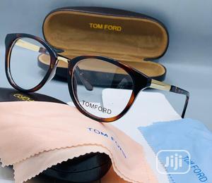 Tom Ford Ladies Sunglasses | Clothing Accessories for sale in Lagos State, Lagos Island (Eko)