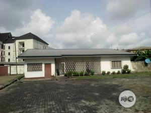 TO LET: 5 Bedroom Bungalow, G.R.A.Phase 2, Portharcourt   Houses & Apartments For Rent for sale in Rivers State, Port-Harcourt