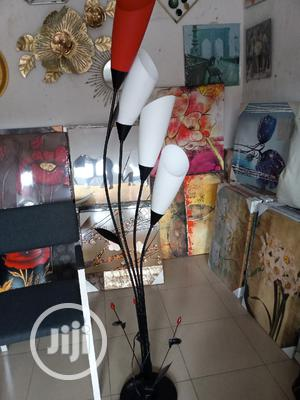 Standing Lamp | Home Accessories for sale in Lagos State, Agege