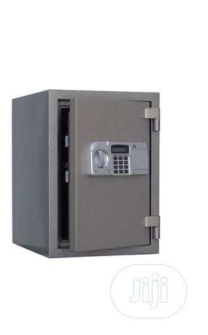Ultimate Digital Fireproof Safe | Safetywear & Equipment for sale in Lagos State, Yaba