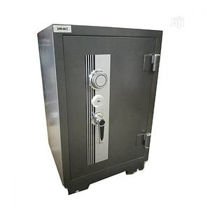 Security Fire Proof Safe - S.F60A M18 | Safetywear & Equipment for sale in Lagos State, Alimosho