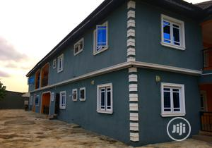 2bdrm Apartment in Ikorodu for Rent   Houses & Apartments For Rent for sale in Lagos State, Ikorodu