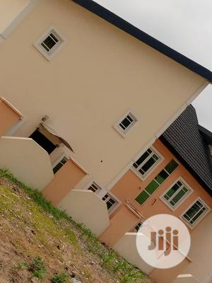 For Sale : 2 Units Of 4 Bedroom Lagelu Estate Ibadan.   Houses & Apartments For Sale for sale in Oyo State, Oluyole