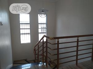 5bedroom Fully Detached Duplex In Lekki Lagos With Bq   Houses & Apartments For Rent for sale in Lagos State, Lekki