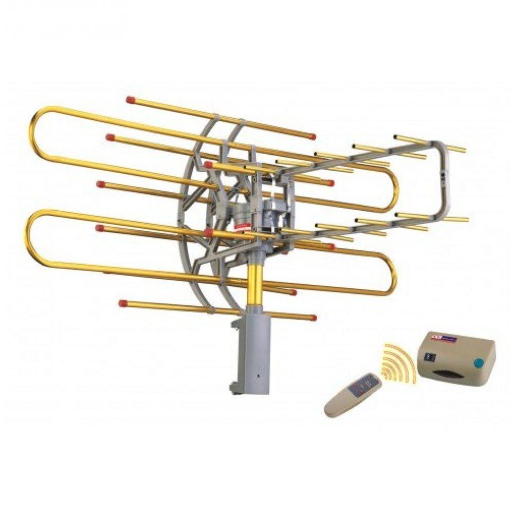 Antenna (Wa-850d) - Century Ap09
