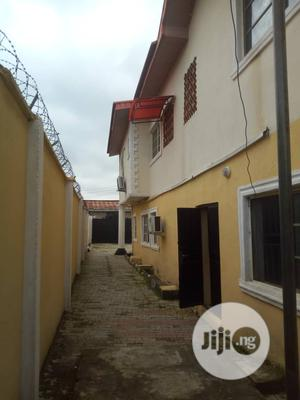 For Sale 4 Bedroom Duplex At Afiniayanu Estate Ibadan   Houses & Apartments For Sale for sale in Oyo State, Oluyole