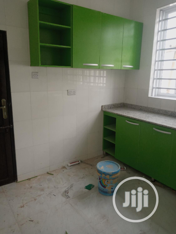 3bedroom Flat For Rent | Houses & Apartments For Rent for sale in Enugu / Enugu, Enugu State, Nigeria