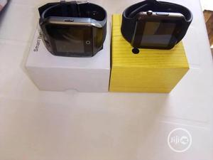 Smart Watch | Smart Watches & Trackers for sale in Lagos State, Ikeja