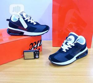 Nike Airmax Sneakers | Shoes for sale in Lagos State, Lagos Island (Eko)