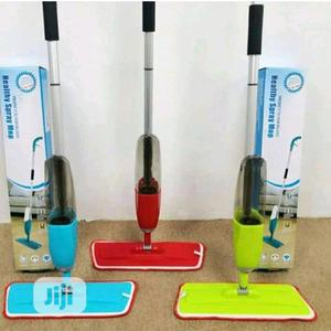 Spray Mop. | Home Accessories for sale in Oyo State, Ibadan