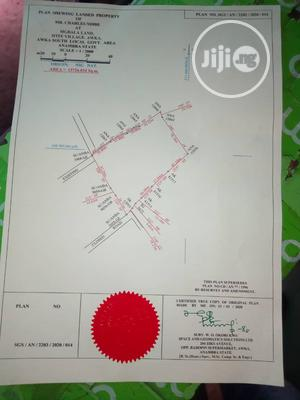 Plots of Land for Sale | Land & Plots For Sale for sale in Anambra State, Awka