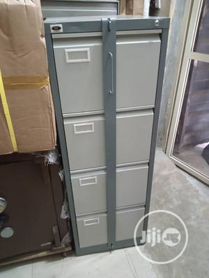 Metal Cabinet | Furniture for sale in Lagos State, Yaba