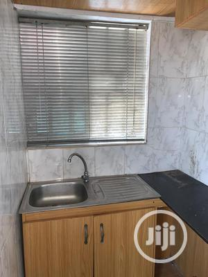 Nice A Room In Magodo Phase1 | Houses & Apartments For Rent for sale in Lagos State, Ikeja