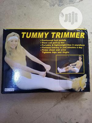 Tummy Trimmer | Sports Equipment for sale in Abuja (FCT) State, Wuse