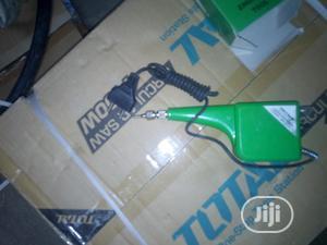 Engraving Machine | Automotive Services for sale in Lagos State, Lagos Island (Eko)