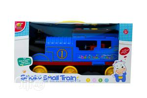 Thomas Smoky Train | Toys for sale in Lagos State, Lagos Island (Eko)
