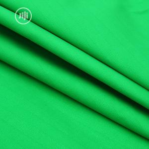 10x10ft Screen Backdrop Photo Studio Photography Background | Accessories & Supplies for Electronics for sale in Lagos State, Ikorodu