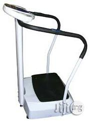 Massager With Exercise Rope | Massagers for sale in Lagos State, Epe