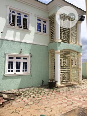 A Brand New 5 Bedroom Duplex For Sale | Houses & Apartments For Sale for sale in Abuja (FCT) State, Lokogoma