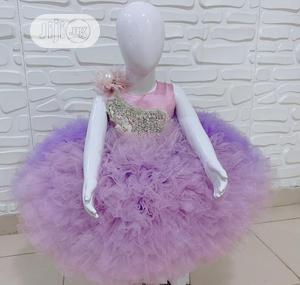 Girls Dress Available | Children's Clothing for sale in Lagos State, Lagos Island (Eko)