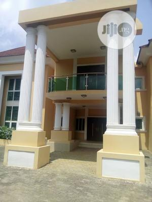 Serviced/Tastefully Finished 7 Bedroom Duplex Inside Villa   Houses & Apartments For Sale for sale in Abuja (FCT) State, Asokoro