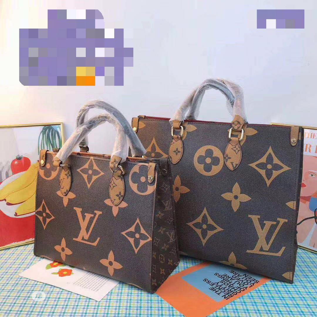 LV Designer Bag | Bags for sale in Ojo, Lagos State, Nigeria